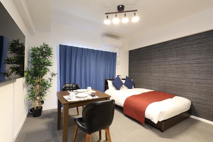 Comfort Room 1名~3名