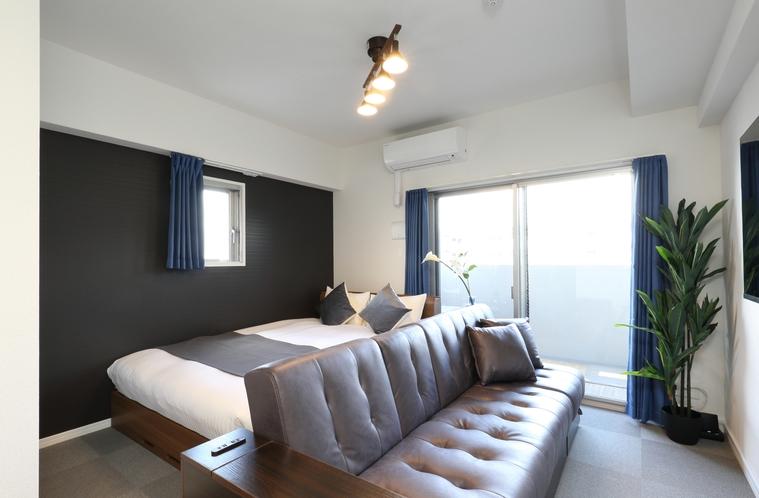 Standard Room 1名~3名