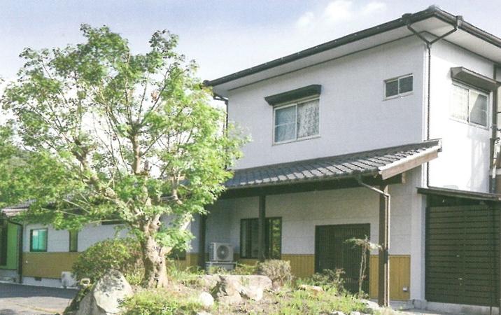 GUEST HOUSE ゆうなぎ