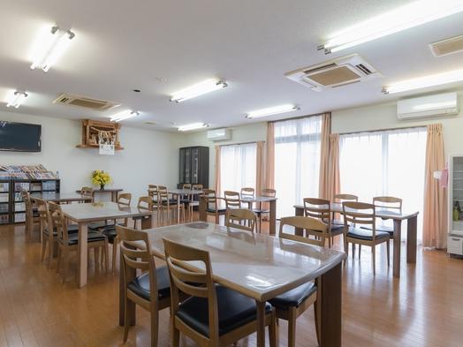 【朝食・夕食付き】日本海の恵みプラン