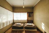個室1名〜 kojima