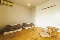 個室1名〜 Ushimado
