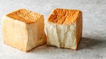 食パン nikin