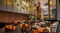 「The Union Bar & Lounge」