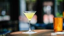 「 The Union Bar &Lounge」