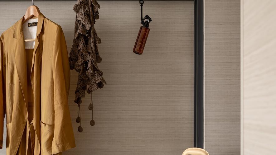【NEW】客室内消臭スプレーイメージ