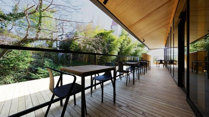 【秋冬旅セール】◆源泉かけ流しと木の空間を自室で楽しむ<2食付>飛梅にてお食事