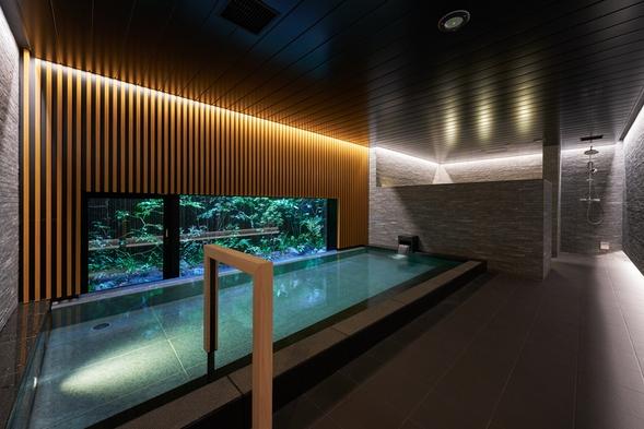 【夏旅セール】(朝食付)夏休みも泊まれるお得プラン☆2020年10月新規オープン☆大浴場完備☆
