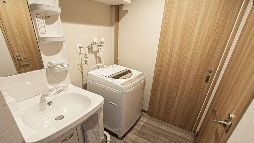 Room301・302