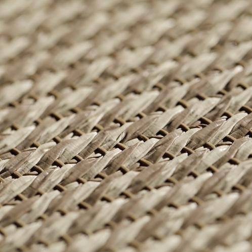 滑りにくい素材の床
