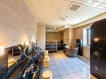 共同浴室1
