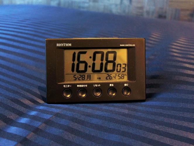 ◆卓上時計◆