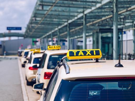 【タクシー付き】お帰りは楽して密回避♪空港 or 石垣港ターミナル選択可◆◆彩り豊かな朝食サービス