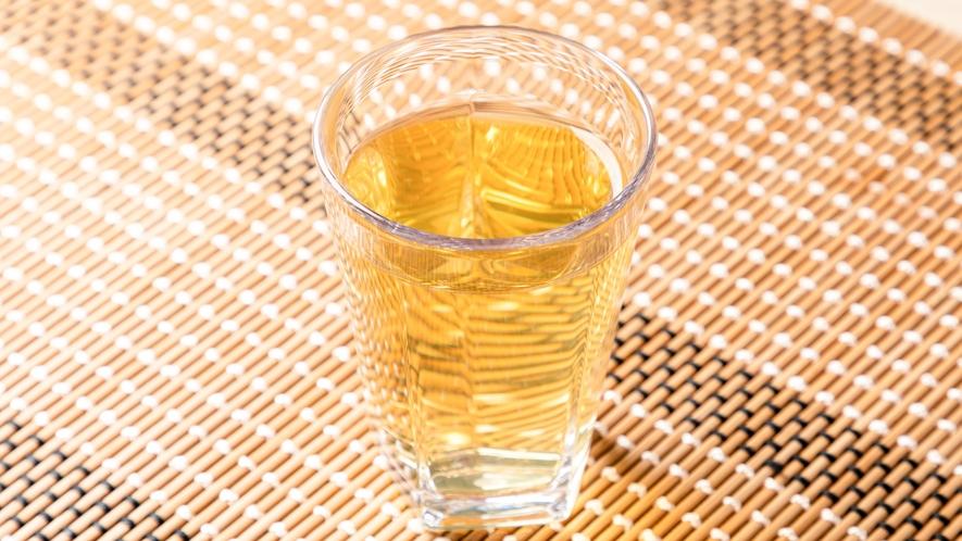【さんぴん茶】沖縄のお茶と言えばさんぴん茶♪