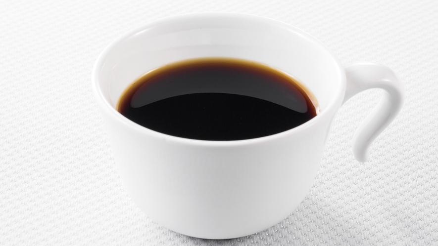 コーヒーのカフェインは脂肪の分解に効果的です。朝の一杯で健康的な一日をお過ごしください。