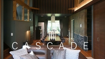 CASCADE ※部屋イメージ