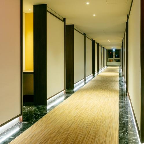ホテル-2