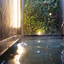 【Natural】◆天然温泉 太龍の湯◆よりよい睡眠に効果がございますので、ぜひご入浴ください♪