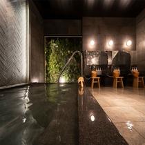 【Natural】◆天然温泉 太龍の湯◆お仕事や旅の疲れを癒してください♪