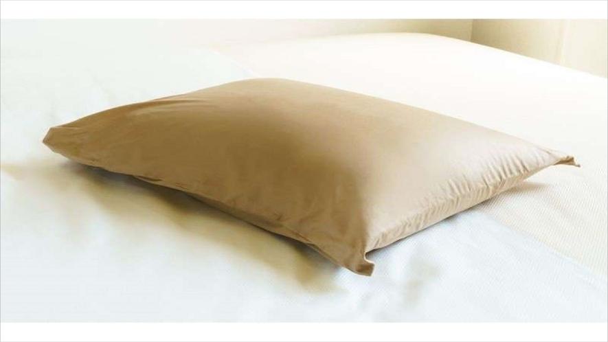 低反発枕(高さ:中くらい)