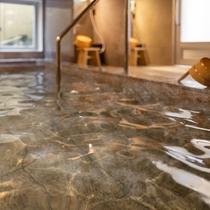 天然温泉~備前の湯~
