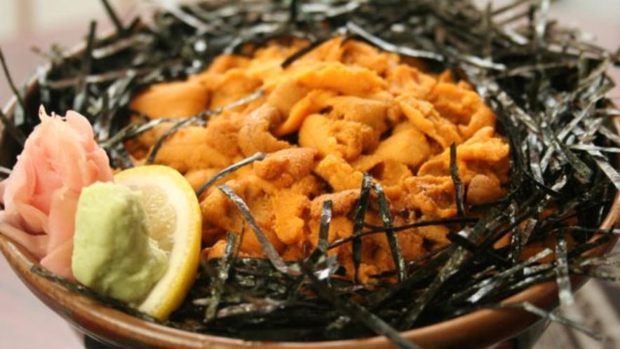 【ワーケーションin九州】産地直送、鮮度抜群の食を楽しめます