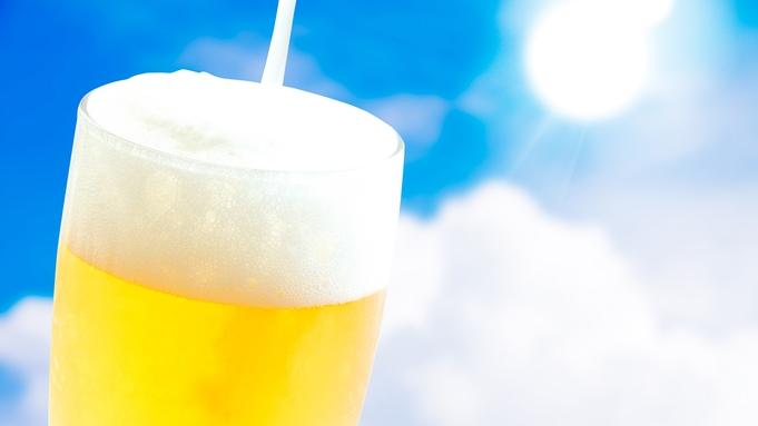 【夏の夜を満喫】BBQと花火で盛り上がる天岩戸・夏の旅!