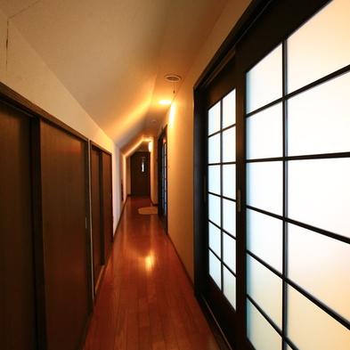 【素泊り】天岩戸神社まで車で10分♪徒歩2分の所に温泉あります♪