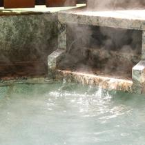 貸切露天風呂◆伊豆高原温泉を堪能♪