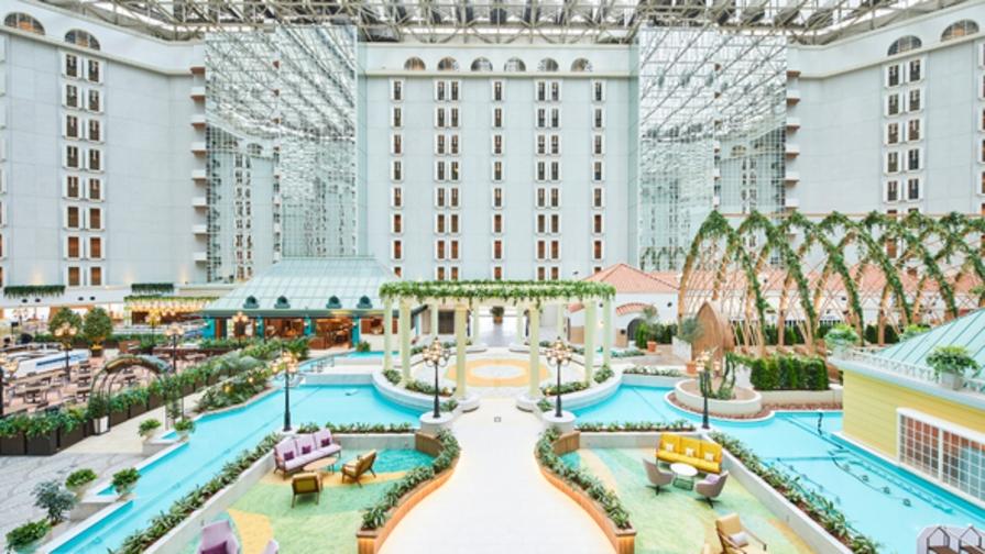 【楽パックSALE】舞浜リゾートステイをおもいきり満喫☆お部屋のみ《入園保証なし》