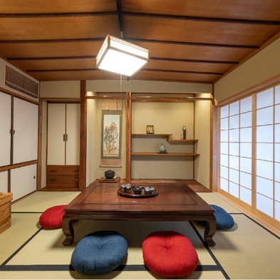 【早割30%OFF】「京の暮らしに出会える宿」一棟貸切の京町家でお得にゆったり過ごす。(素泊まり)