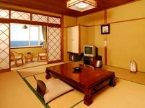 旧館和室(昼・基本)