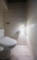 C-401 トイレ