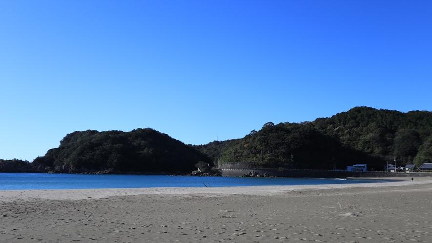 海水浴・マリンスポーツに最適☆ (3)