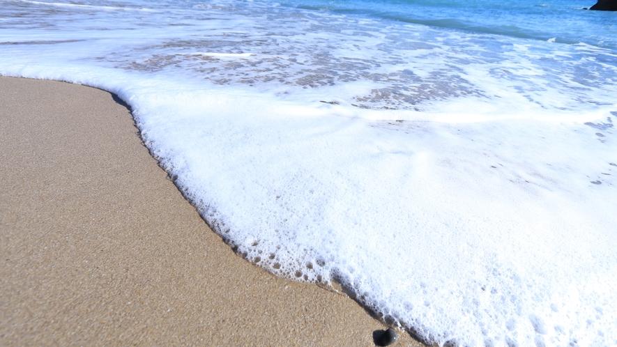 サーフィン・散歩・マリンスポーツ。。。のんびりとしたひと時をお過ごしください♪ (3)