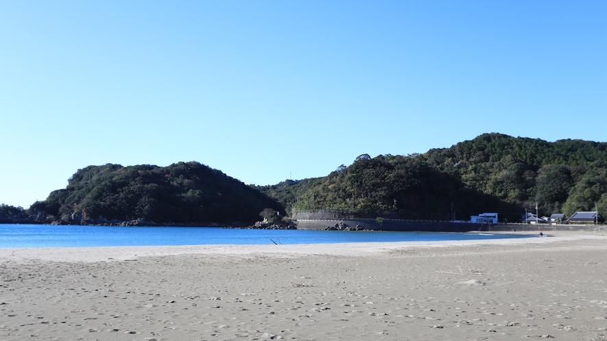 海水浴・マリンスポーツに最適☆ (2)