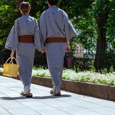 直前予約にも◎【由縁札幌 オリジナルオファー】温泉大浴場付◆素泊まり