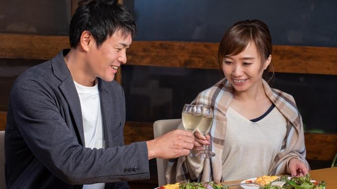 カップルやご夫婦におすすめ★福岡の観光に好立地!ロングダブルベットでゆったりステイ