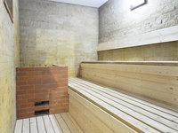 【日帰り】天然温泉貸切風呂・ゆったりお部屋で最大3時間ステイ!日帰りプラン