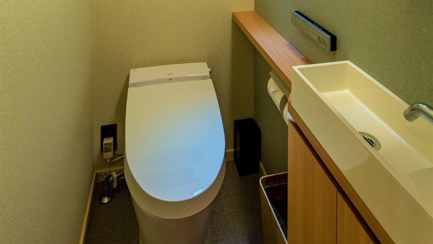 ■博多 トイレ