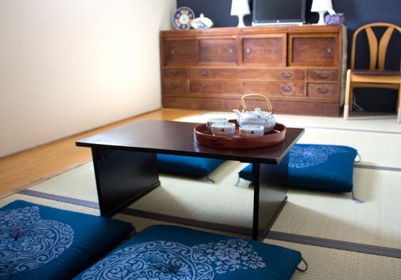 和歌山市宿泊とくとくプラン1名様あたり最大2500円割引済み(うち市補助あり)和室最大2名
