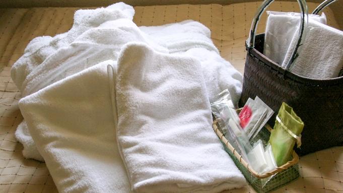 マイペースで旅行したい方にオススメ/素泊まりでくつろぐ ◆ペット可◆ スタンダード[1泊0食]プラン