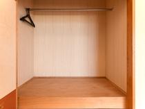 【禁煙】和室1~3名様(バス・トイレなし)