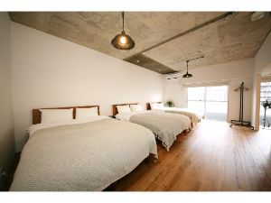 Grand Room(グランドルーム)