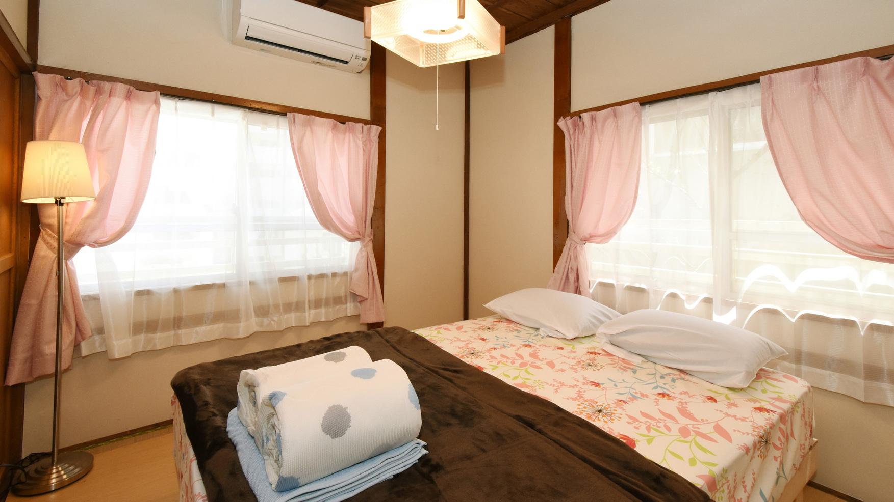2F個室(1)
