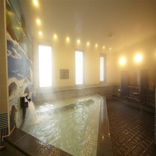 ◆男性専用浴場