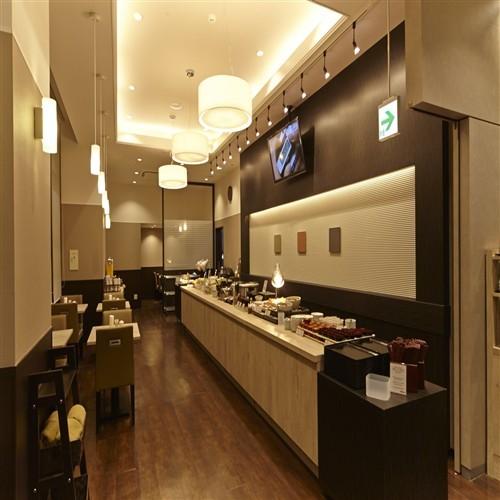 ◆1Fレストラン会場
