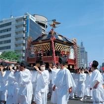 ◇仙台五大祭りの青葉祭り♪スズメ踊りも開催になります♪
