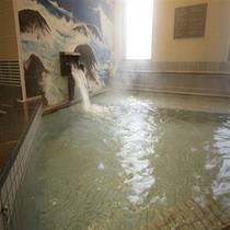 ◇男性専用浴場