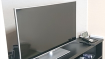 ◆客室用テレビ